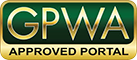 GPWA Badge