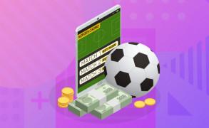 Odds- og tippetips på fotball Image