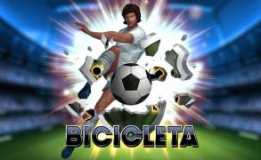 Bicicleta Image