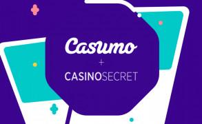 Casumo har gjennomført sitt første oppkjøp Image