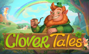 Clover Tales Image
