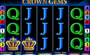 Crown Gems Image