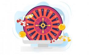 Er det trygt å spille online casino? Image
