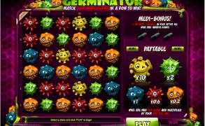 Germinator Image