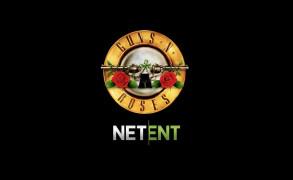 Guns 'n Roses Image