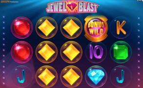 Jewel Blast Image