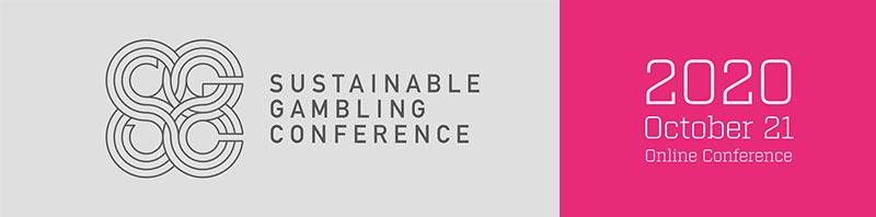 Kindred Group menyelenggarakan konferensi tentang perjudian berkelanjutan - Norges.Casino