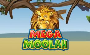 Mega Moolah utbetalte over 150 millioner til heldig svensk spiller Image