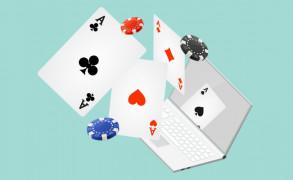 Online poker mer populært enn noensinne Image