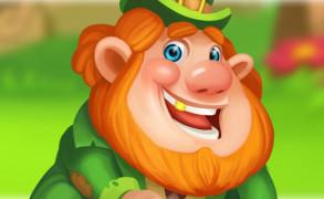 Spilleautomaten Irish Pot Luck fra NetEnt lanseres i dag Image