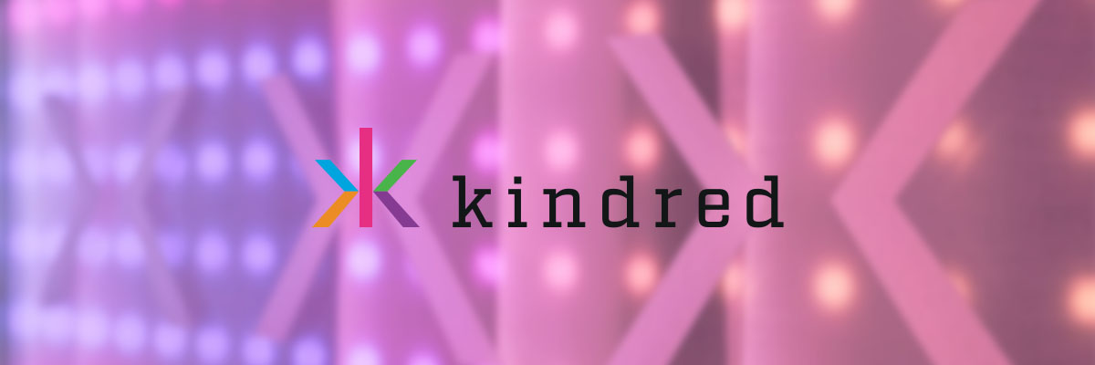 Spillsjefen i Kindred Group etterspør innovasjon Banner