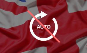 UKGC vil fjerne autospinnfunksjon fra spilleautomater Image