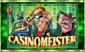 Casinomeister Image