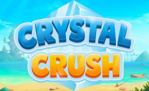 Crystal Crush Image