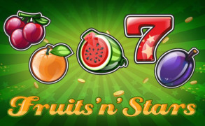 Fruits'n'Stars Image
