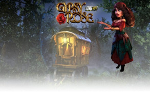 Gypsy Rose Image